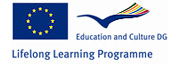 EU Lifelong Learning Programme